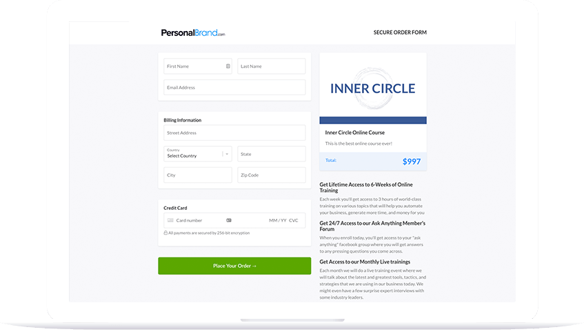 Spiffy-Order-Form-Example.png