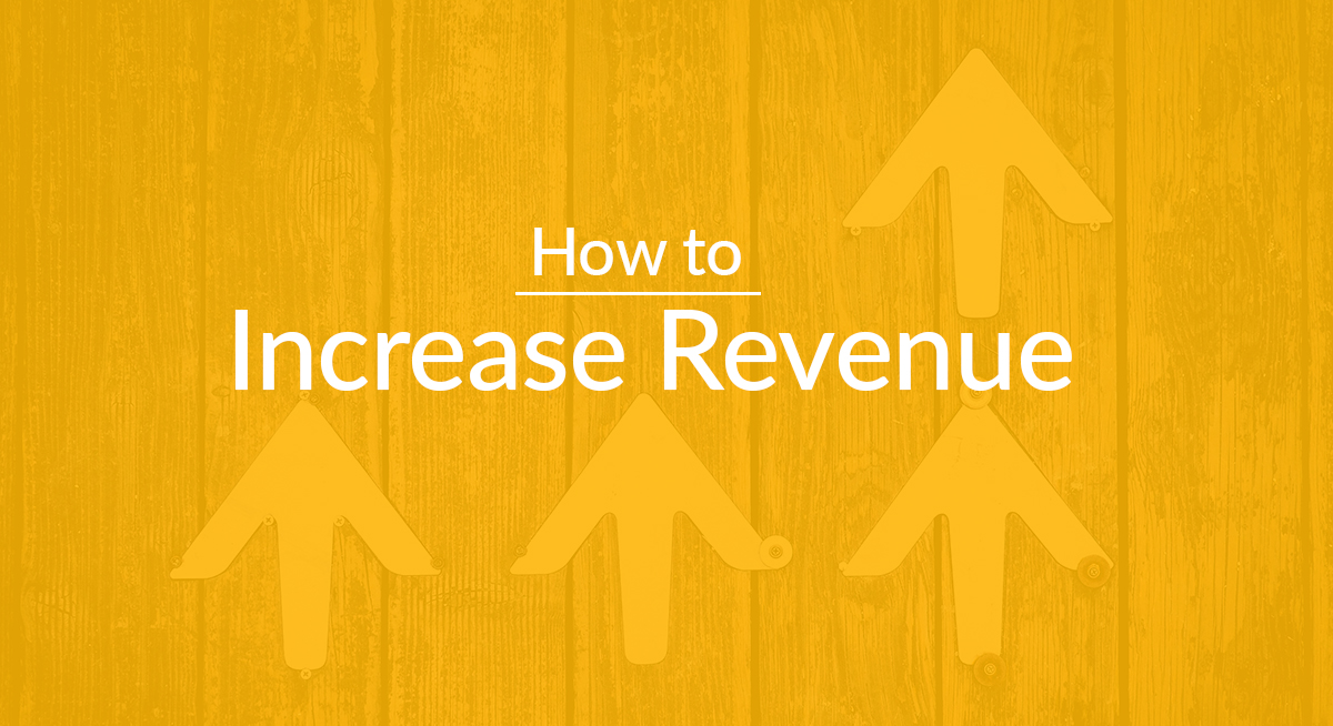 Increase Revenue by Optimizing Traffic, Conversions and Upsells
